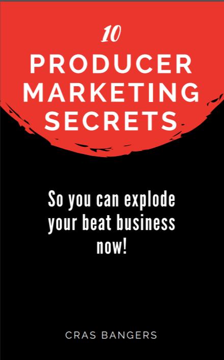 Free pdf beats selling secrets mixing blueprint sales page 2 10 producer marketing secrets free e book download malvernweather Choice Image